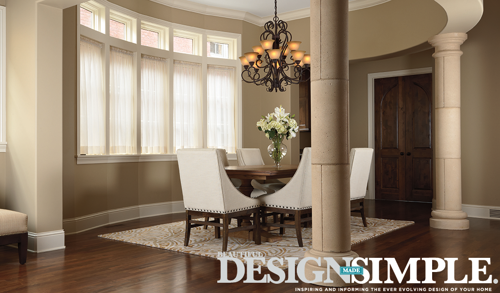 Carpet-One-Dining-Room-Hardwood-Floor