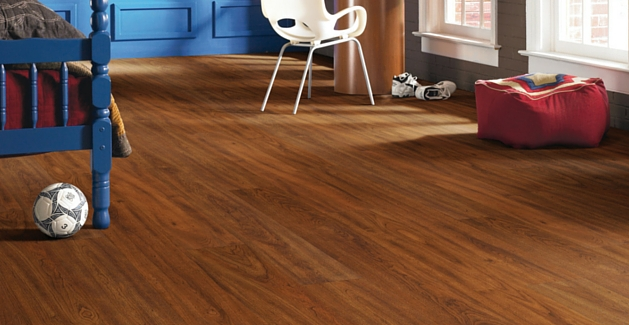 laminate flooring warranty, lamiante flooring warranties